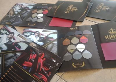 Ihsan Jok Leather Oktober 2018 (2)