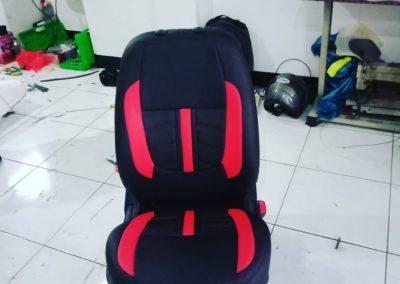 Ihsan Jok Leather Seat Juni 2019 (5)